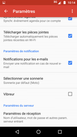 Smartphone email parametre serveur.png