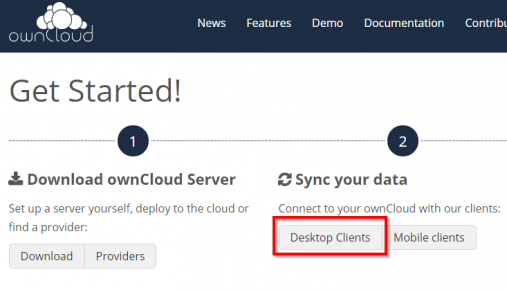 Site owncloud.png